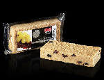 Case of 20 x Moist Sultana Flapjack 120g