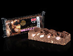 24 x Chocolate Marshmallow Rocky Road 60g