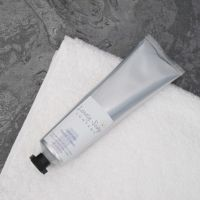Luxury Cocoa Butter Handcream - Lavender & Bergamot