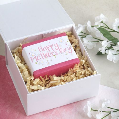 Mothers Day Soap Gift