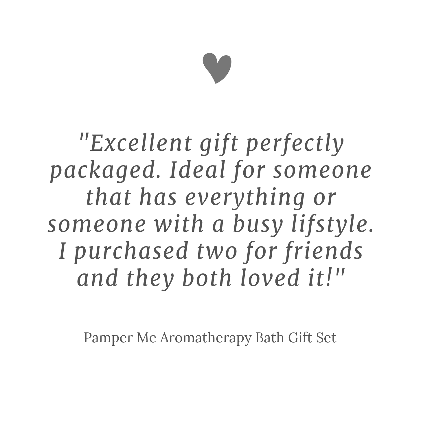 Pamper Me aromatherapy bath gift, best selling gift set, vegan bath gift, cruelty free