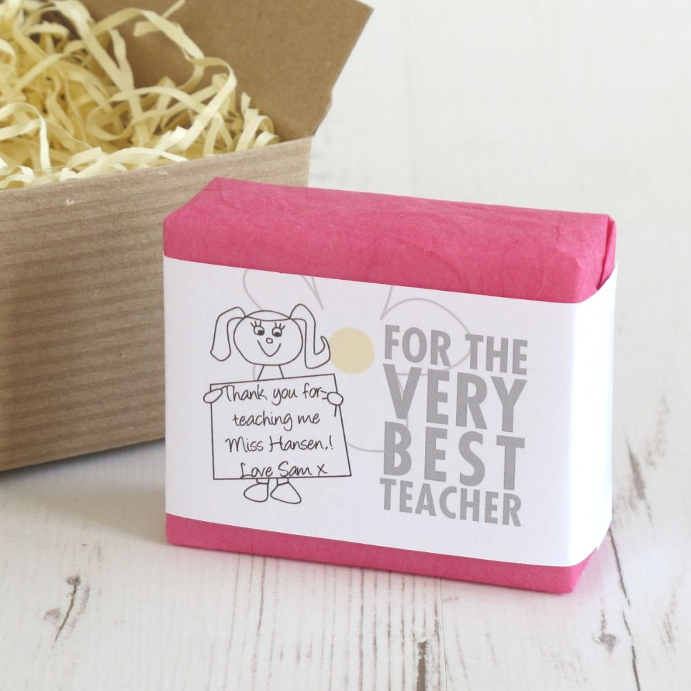 Teachers Gift Ideas