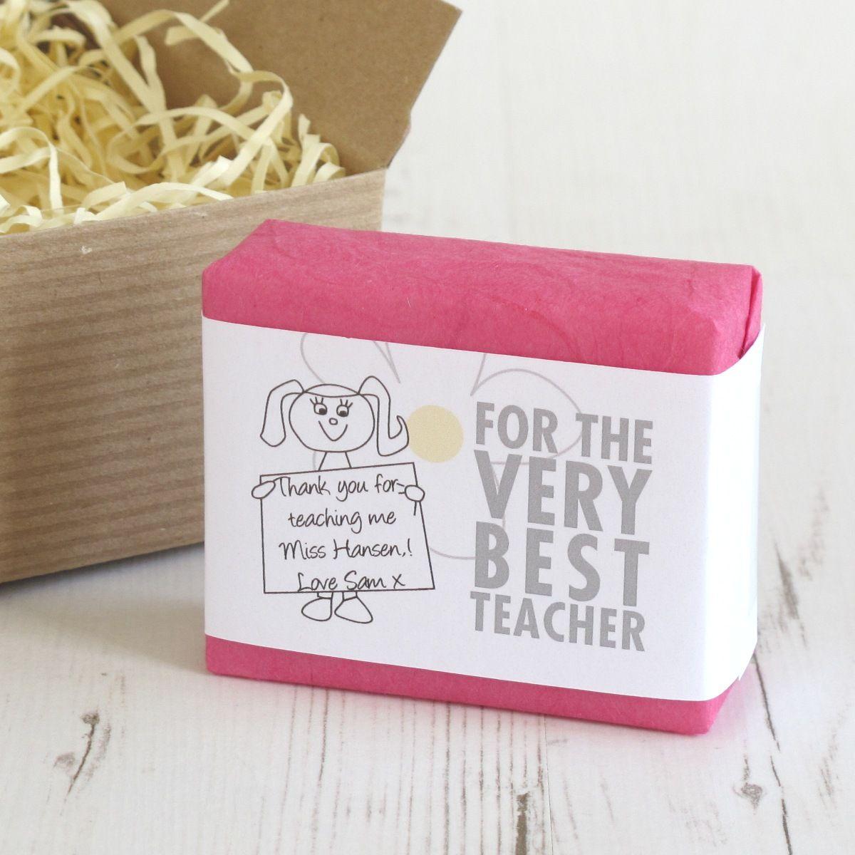teacher thank you gifts, graduation gifts