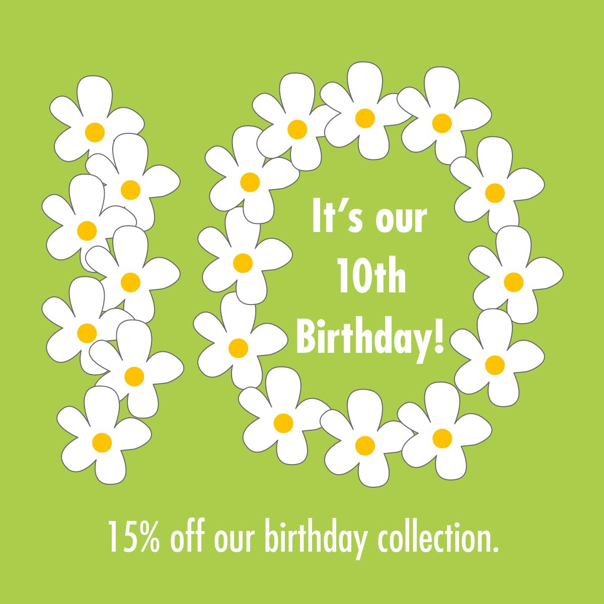 birthday collection pamper gifts special offers