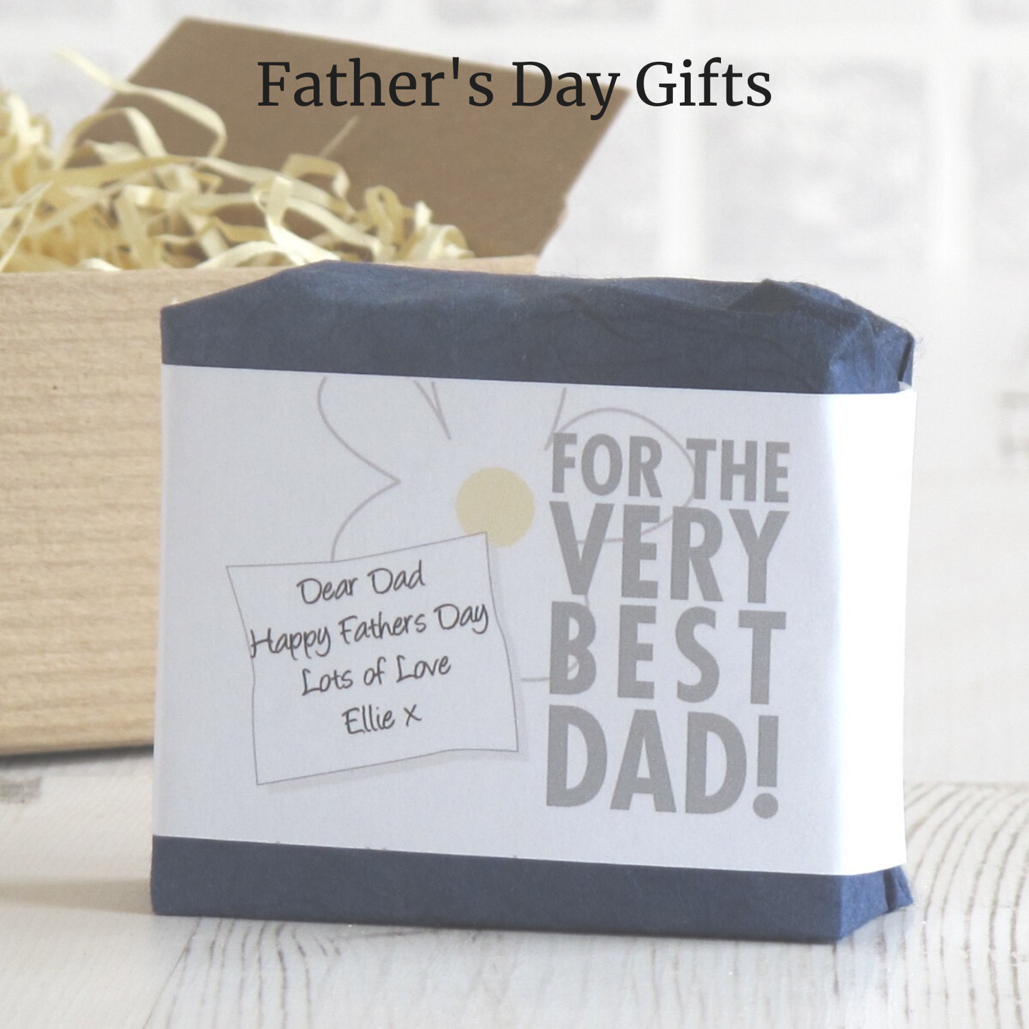 gifts for men fathers day gift ideas