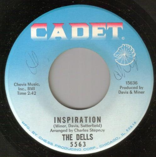 Dells - Inspiration