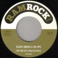 GladysKnight_StopAndGetAHoldOfMyself_reducedsize