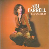 AbiFarrell_Cover