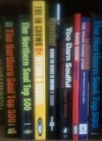 3. Books