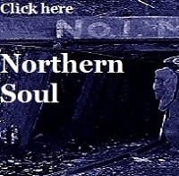 2. Northern Soul