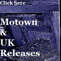 4. Motown & UK Releases