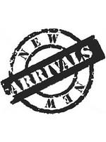 1. New Arrivals
