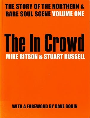 The In Crowd - Mike Ritson & Stuart Russell
