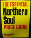 Essential Northern Soul Price Guide - Tim Brown