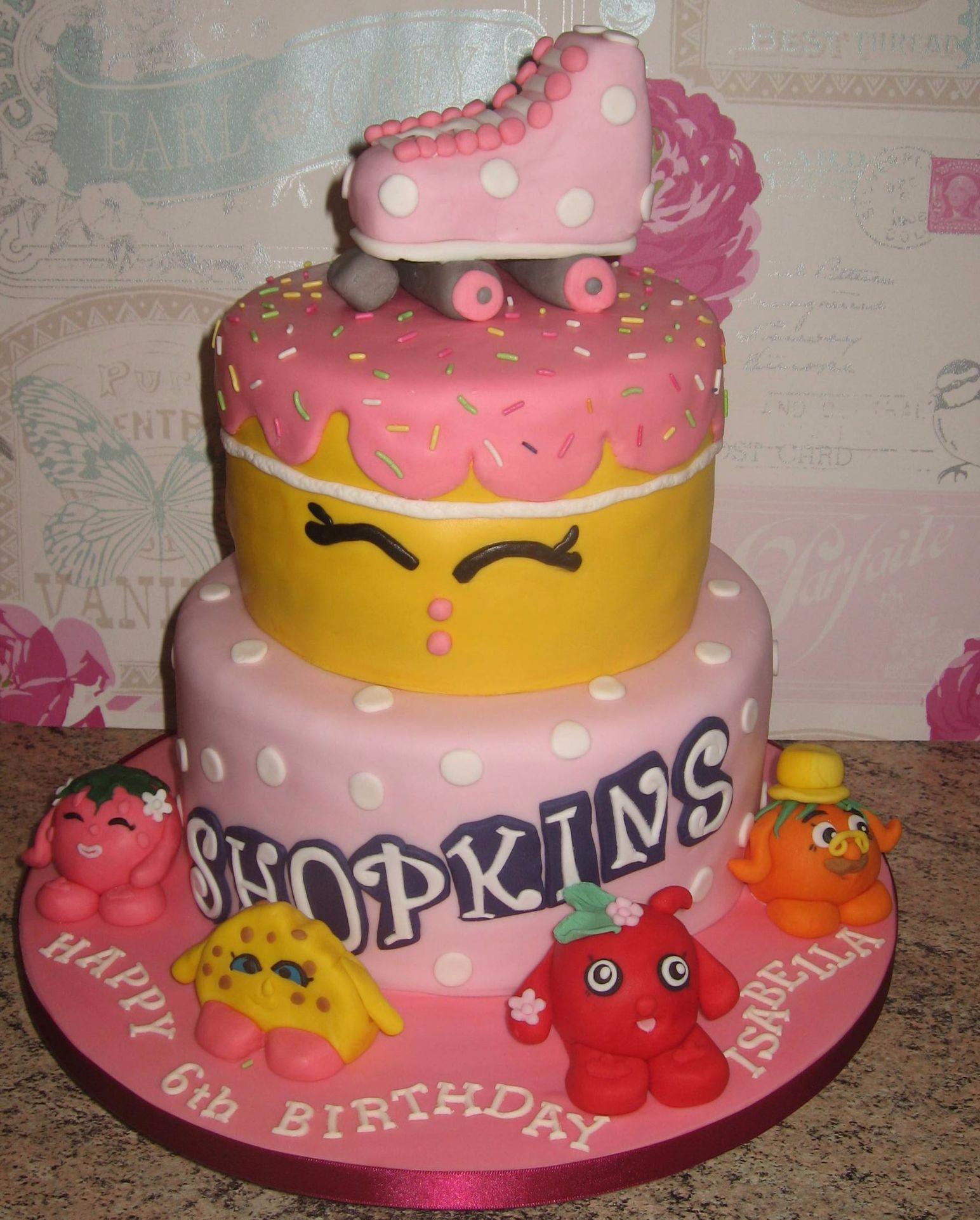 Cakes Sheffield. Birthday Cakes a speciality. Cupcakes & Cupcake ...