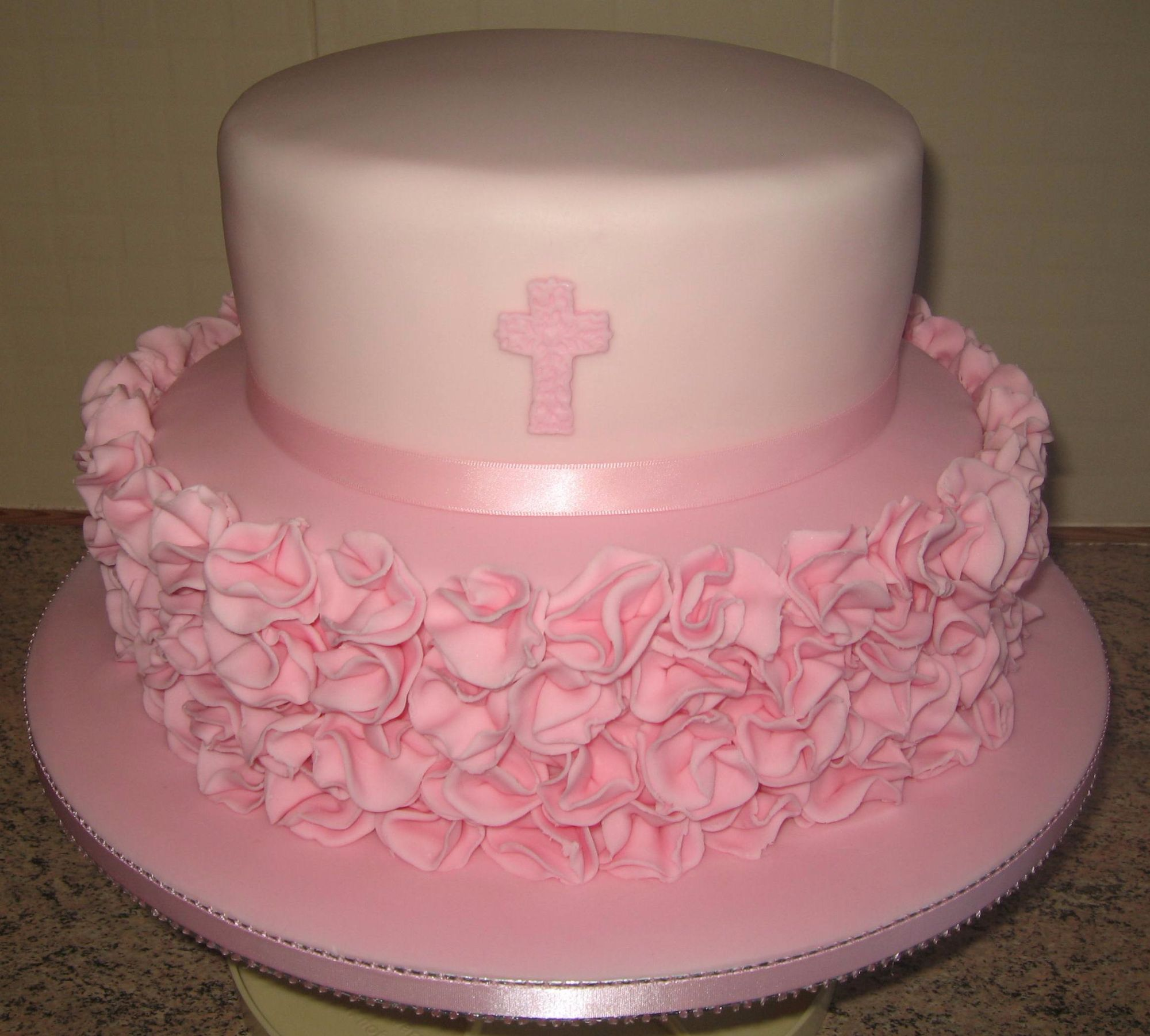 Cakes Sheffield: Birthday & Celebration Cakes a speciality ...