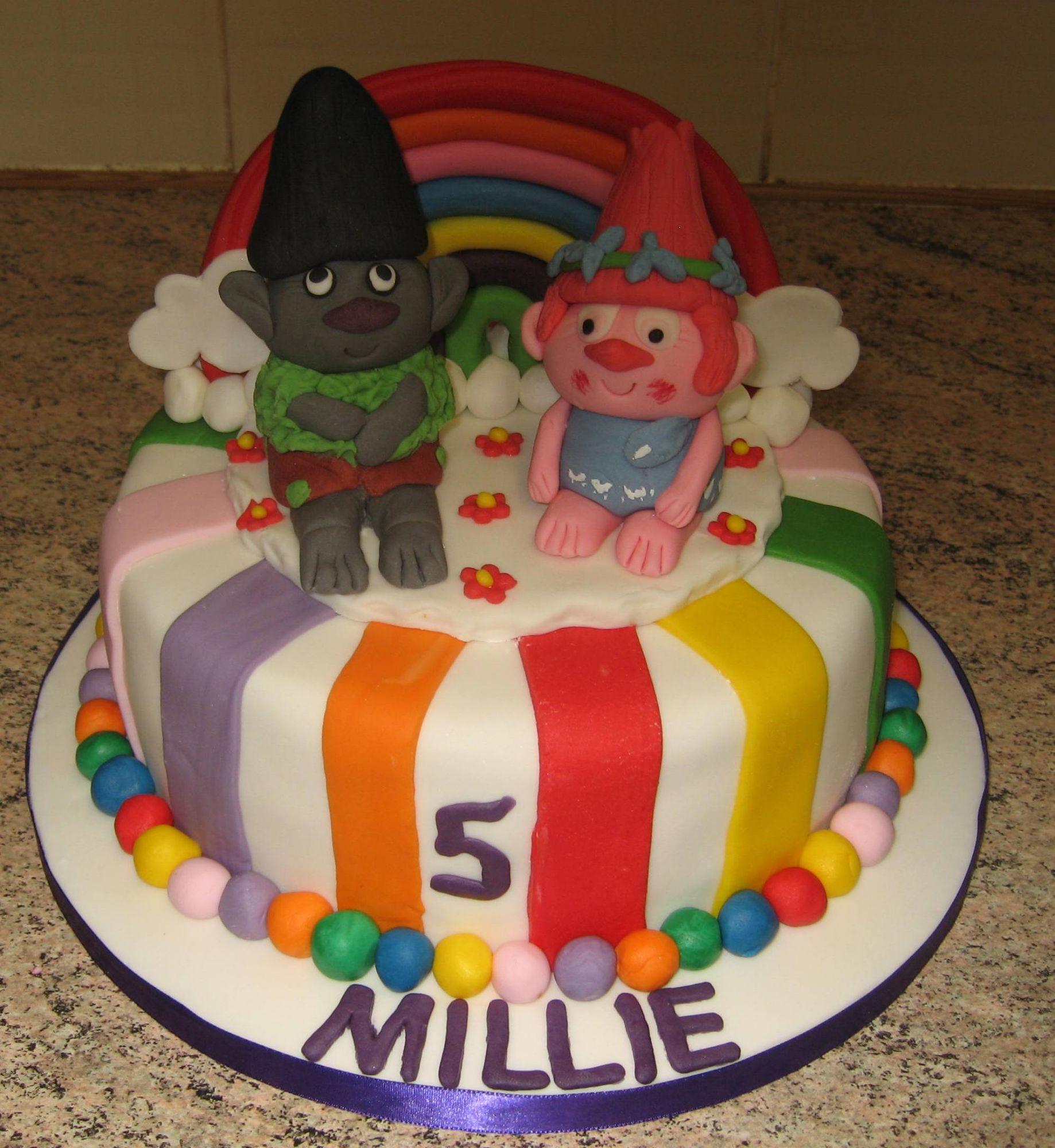 Cakes Sheffield Birthday Cakes A Speciality Cupcakes Cupcake