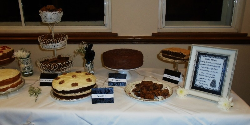 dessert buffet kenwood hall (20)