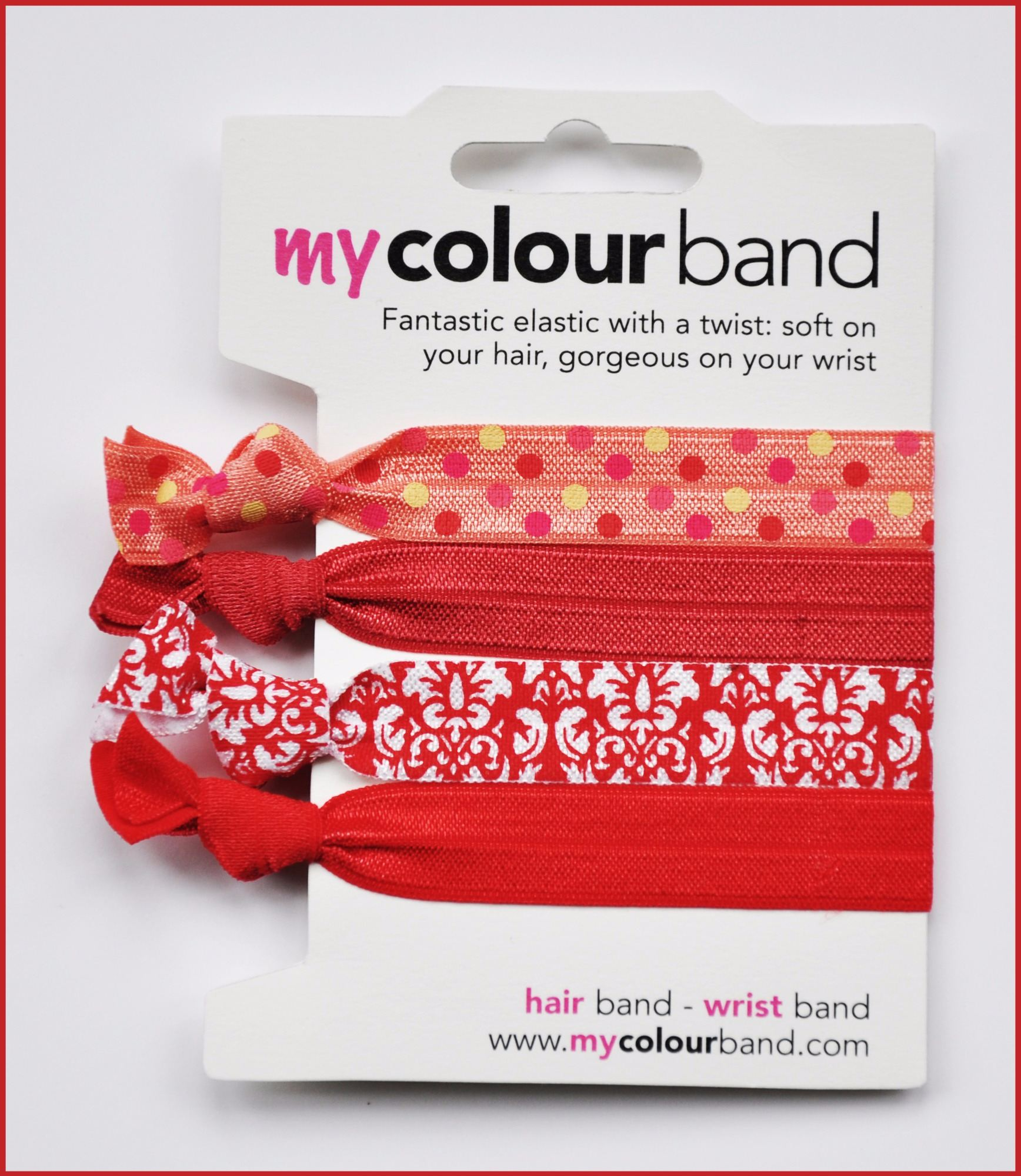 with of band twist weddingbee e wedding featured twisted best engagement photo bands rings suggestionsexperiences