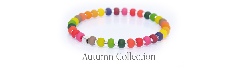 home page autumn collection button