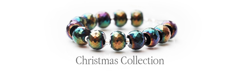 home page christmas collection button no gold