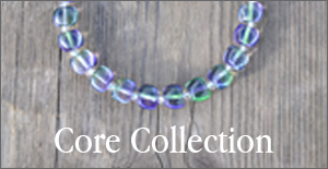 core collection home page 2015