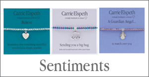 sentiments home page 2015