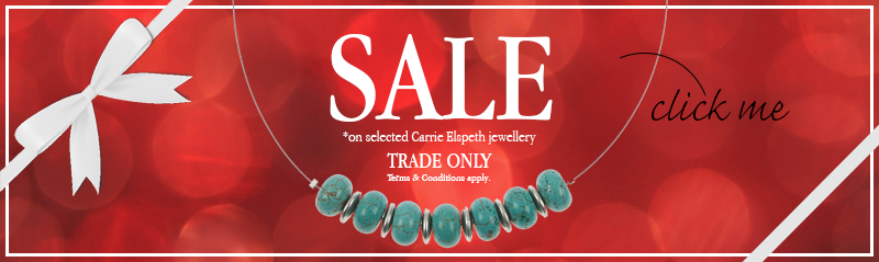 sale 2015 home page
