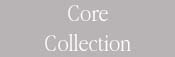 button_corecollection_grey
