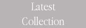 button_latestcollection_grey