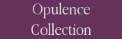 button_opulencecollection_purple