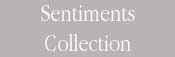 button_sentimentscollection_grey