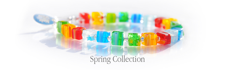 spring collection home page 2016