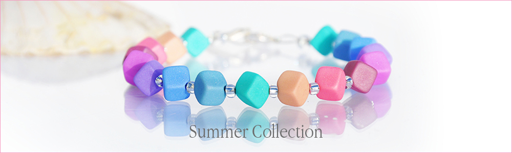 home page summer collection button v5