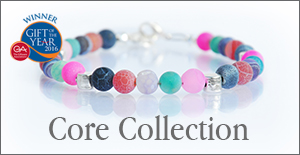 core collection home page 2016
