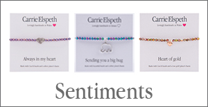 sentiments home page 2016