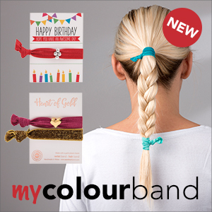 mycolourband home page 2016 autumn square