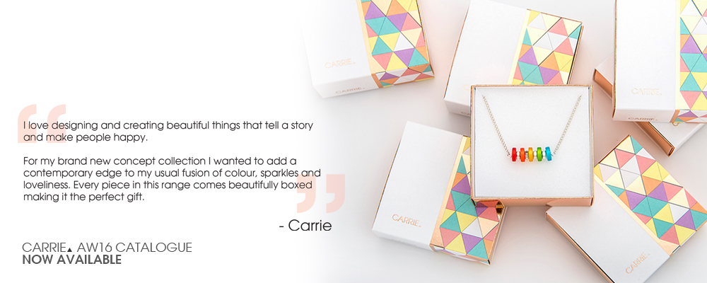 carrie catalogue available v2