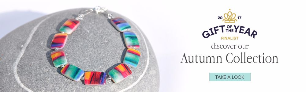 Autumn 2016 Homepage GOTY Finalist