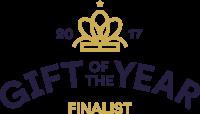 GOTY_Finalist_Logo
