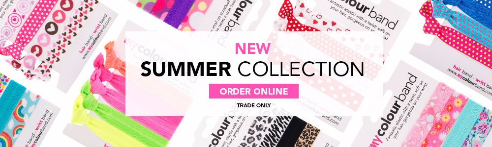 Home Page MCB Button Summer 2017