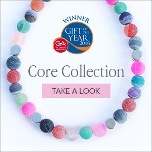 Core Collection Home Page 2017 Summer