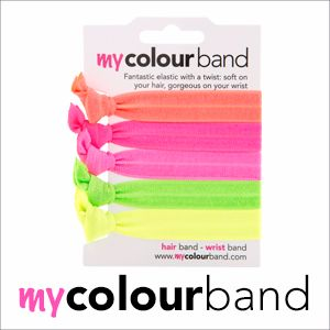 mycolourband Home Page 2017Autumn