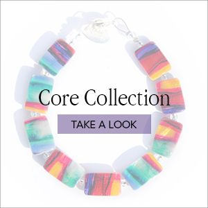 Core Collection Home Page 2018 Spring