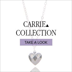 CARRIE Collection Home Page 2018 Spring
