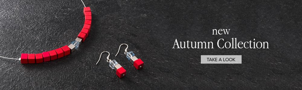 Autumn 2018 Homepage