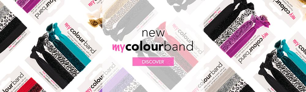 New mycolourband Banner 2018