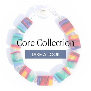 Core Collection Home Page 2018 Autumn
