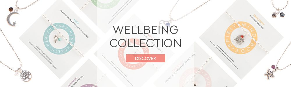 Wellbeing Collection 2019