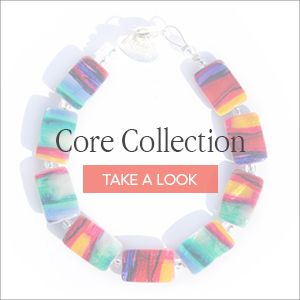 Core Collection Home Page Spring 2019